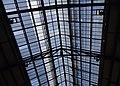 Liverpool Street station MMB 17.jpg