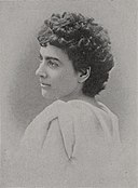 Lizzie Magie - My Betrothed, and Other Poems.jpg