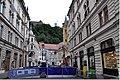 Ljubljana (25) (3896710683).jpg