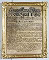 Ljusdals kyrka-Gustaf III tal 25 juni 1771.jpg