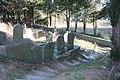 Llanbadarn Fawr Eglwys Sant Padarn St Padarn's Church, Aberystwyth, Ceredigion 27.jpg