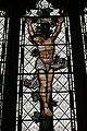 Llandaf, yr eglwys gadeiriol Llandaf Cathedral De Cymru South Wales 43.JPG