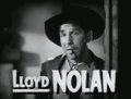 Lloyd Nolan in Apache Trail (1942).png