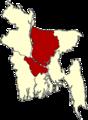 LocMap Bangladesh Dhaka small.png