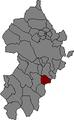 Localització d'Alcanó.png