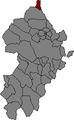 Localització d'Alfarràs.png