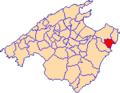 Localització de Son Servera.png