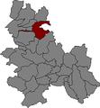 Localització dels Prats de Rei.png