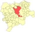 LocalizaciónAlbacete.png