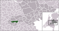 LocatieNeerijnen.png