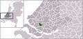 LocatieSpijkenisse.png
