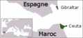 LocationGibraltarCeuta-fr.png