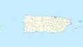 Locator map Puerto Rico Catano.png