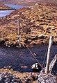 Loch Calavie - geograph.org.uk - 105485.jpg