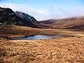 Loch Fath, Isle of Lewis - geograph.org.uk - 135911.jpg