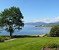 Loch Linnhe 04.jpg