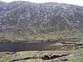 Loch an Tuim Bhuidhe - geograph.org.uk - 1356511.jpg