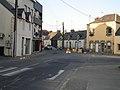 Lochrist ile de Locastel - panoramio.jpg