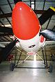Lockheed XFV-1 Salmon UnderNose FLAirMuse 20Aug08 (15303312846).jpg