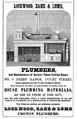 Lockwood CourtSt BostonDirectory 1850.png