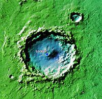 LockyerMartianCrater.jpg