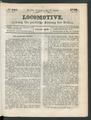 Locomotive- Newspaper for the Political Education of the People, No. 107, August 10, 1848 WDL7608.pdf