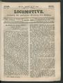 Locomotive- Newspaper for the Political Education of the People, No. 63, June 20, 1848 WDL7564.pdf