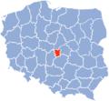 Lodz Voivodship 1975.png