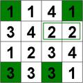 Logikspel 5.png
