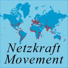 Bildergebnis für netzkraftbewegung