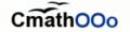 LogoCmathOOo.png