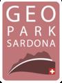 Logo Geopark Sardona.png