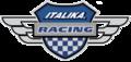 Logo ITALIKA RACING.png