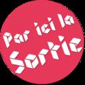 Logo Par ici la Sortie.png