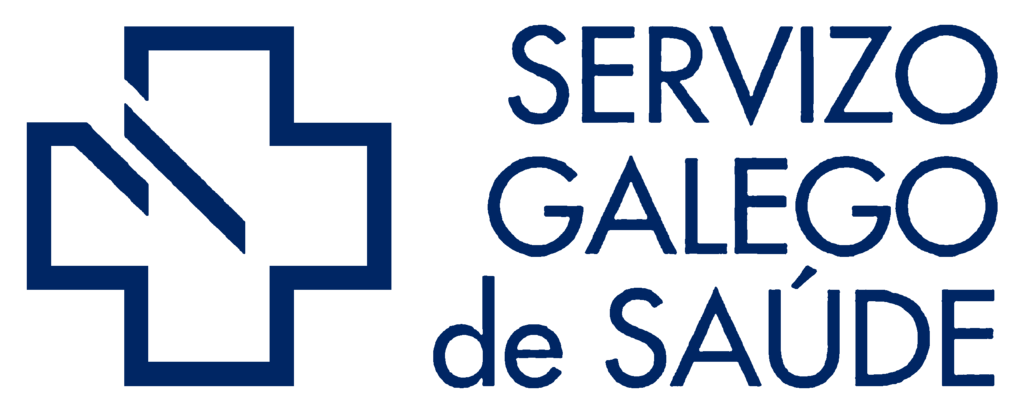 File:Logo SERGAS.png - Wikimedia Commons