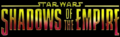 Logo Star Wars Shadows of the Empire.png