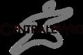 Logo de CentraleWiki.png