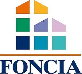 Foncia wikip dia for Agence foncia