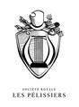 Logo pelissiers.png
