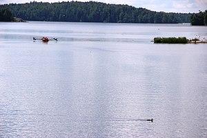 Lohjanjärvi