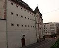 Lohnhof Wall - Basel.jpg