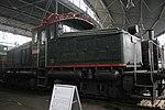 Lokomotiva, E 423.001 (002).jpg