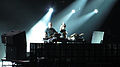 Lollapalooza Chile 2012 - The Crystal Method (7184526338).jpg