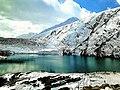 Lolosur Lake,Near Babusur Top,KPK Pakistan.jpg