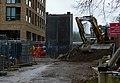 London-Woolwich, Royal Arsenal Riverside, Nov 2015-04.jpg