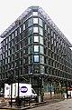 London - 60 Queen Victoria Street.jpg