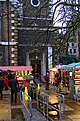 London - Piccadilly Market - St. James's Church.jpg