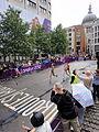 London 2012 Women's Marathon - 1.jpg