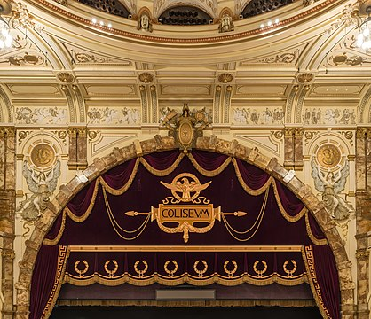 London Coliseum Auditorium 2018-09-23 5.jpg