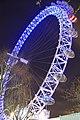London Eye IMG 2457 (6808126745).jpg